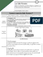 11 - Les Gallo-Romains   RRqLiKgCjbFSN7AoEh0uzZt1ngE.pdf
