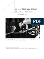 Prandtl and the Göttingen School.pdf