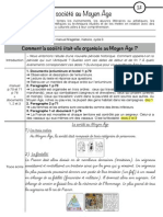 12 - La societé au Moyen Age   5OhHhF9wEKUYdw7vzpGgM2x-XNA (1).pdf