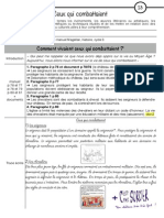 13 - Ce qui combattaient   9zNPO6qI1XdYVGb_r_48T13DSFM (1).pdf