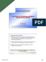 CIR07-KF_TwoSlides.pdf
