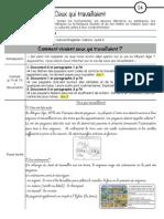 14 - Ce qui travallaient   F4riQrEY1yfUxbek3kVffMiM0mw (1).pdf
