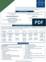 guidseto04091.pdf
