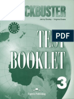 Blockbuster_3_Test.pdf