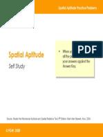 SpatialAptitude.pdf