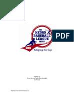 nbl implementationmanual 2010