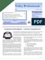 CVP Career Advice Mailing Oct 2013.pdf