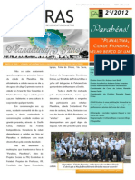 2012-02.pdf