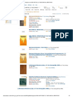 Amazon.co.uk_ DEN HARTOG, J.P.pdf