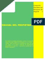 MODELO MANUAL DEL USUARIO.doc
