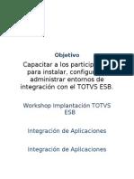 workshop-implantação-esb_espanol