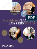 LawGuide2013.pdf