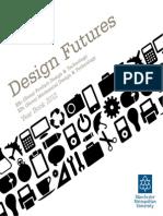 design_yr_book_web.pdf