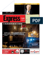 21112008 - EXPRESS.pdf