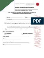 Fundamentals_of_Drilling_Fluids_EvaluationA4_Answer_Key[1].pdf