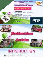PROBLEMATICAS SOCIALES_1