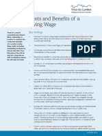 Living Wage Costs and BenefitsSummary.pdf