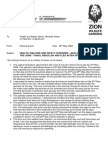 Memo Declawing Zion Wildlife Gardens May 2008.pdf