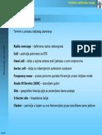 celijsko planiranje.pdf