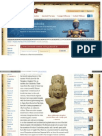 A. Web - Khmer Civilization & Empire.pdf