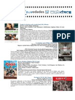 Catálogo de Cine Octubre 2013-3