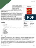Holy See - Wikipedia, the free encyclopedia.pdf