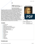 Nicolaus Zinzendorf - Wikipedia, the free encyclopedia.pdf