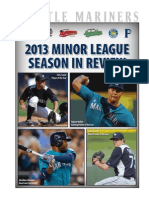 2013 MiLB Season in Review.pdf