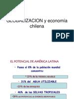 Economia_chilena_2013.ppt