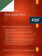 group cowboy managementmaryneely chelsea