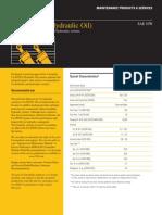 PEHP9544.pdf