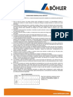 Condiciones_Generales_del_Servicio_Rev_06.pdf