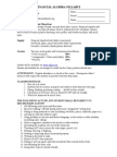 2012-2013 - syllabus - financial algebra revised