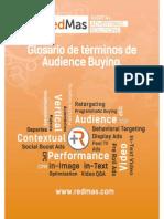Glosario Audience Buying v6