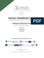 Diagnoza_spoleczna_2013.pdf