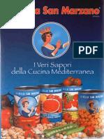 catalogo completo la bella san                       marzano