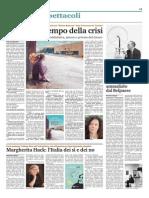 Intervista Silvia Avallone - Francesco Musolino -Gazzetta del Sud.pdf