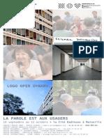 640_dp_la_parole_est_aux_usagers_finale.pdf