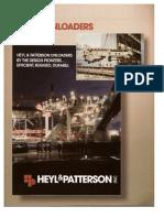 Barge.pdf