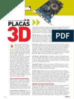 PU002 - Hardware - Configuración de placas 3D
