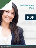 w u n compensation guide