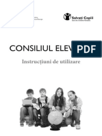 consiliul-elevilor.pdf