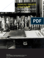 SIGMUND FREUD'S