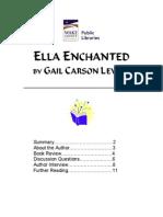 EllaEnchanted.pdf