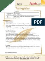 101772_SP_A_D.pdf