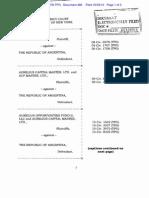 NML_2013.10.03_-_Opinion (1).pdf