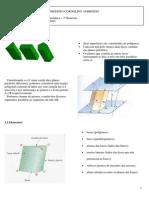 apostila-geometriaespacial-2013-130809215321-phpapp01