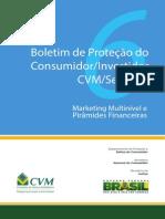 Carilha MMN
