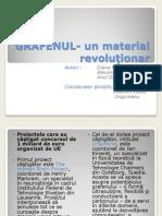 GRAFENUL- un material revoluţionar (1).pptx