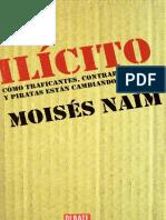 52461110 Naim Moises Ilicito